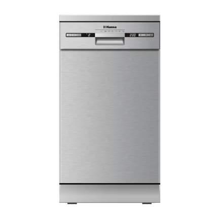 Посудомоечная машина Hansa ZWM427EIH