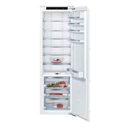 Встраиваемый холодильник Bosch KIF 81 PD 20 R