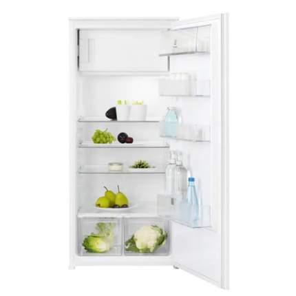 Встраиваемый холодильник Electrolux ERN 2001 BOW
