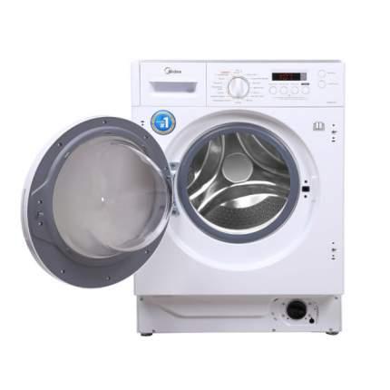 Встраиваемая стиральная машина Midea WMB 8141 C