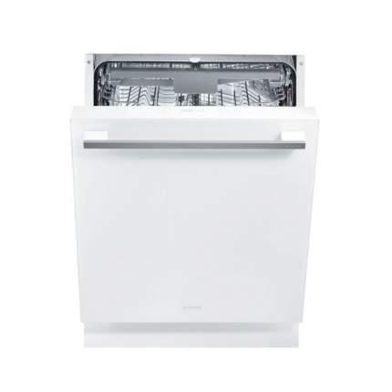 Встраиваемая посудомоечная машина 60 см Gorenje GV 6SY 21 W
