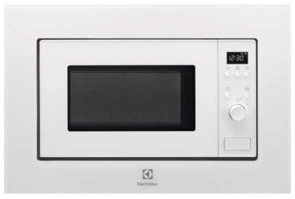 Встраиваемая микроволновая печь Electrolux LMS 2173 EMW White