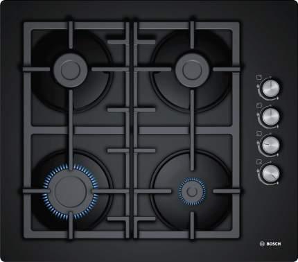 Встраиваемая газовая панель Bosch POP6C6O90R