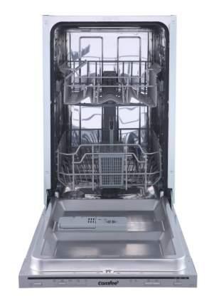 Встраиваемая посудомоечная машина Comfee CDWI451