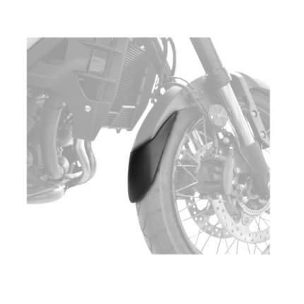 Удлинитель переднего крыла Pyramid Plastics для Honda VFR1200F (051350)