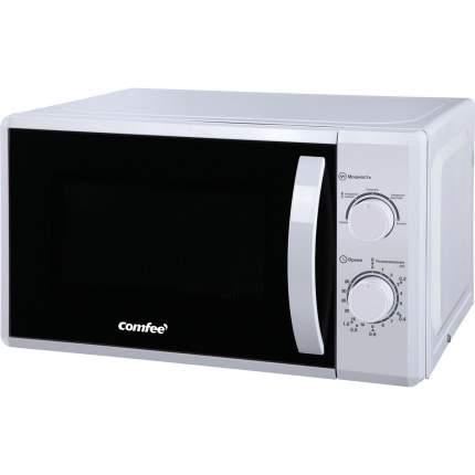 Микроволновая печь соло Comfee CMW207M02W White