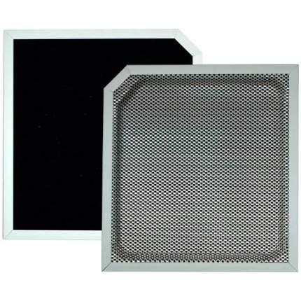 Фильтр Lex N3 для вытяжки Paris Isola 900/Solaris Isola 900