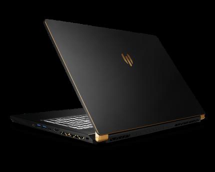 Ноутбук игровой MSI WS75 10TM-431RU (9S7-17G312-431)