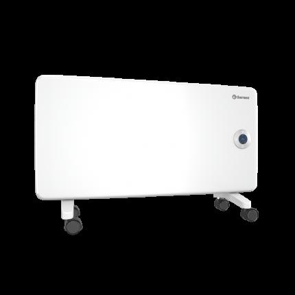 Конвектор Thermex Frame 1500E