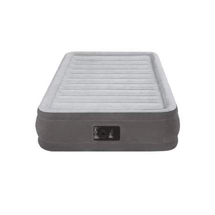 Надувная кровать Intex Comfort-Plush 67766