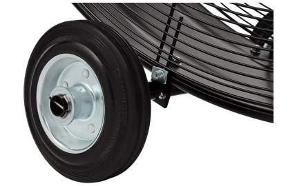 Вентилятор Ballu BIF-17D Black