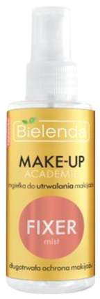 Фиксатор макияжа Bielenda Make-Up Academie, 75 мл