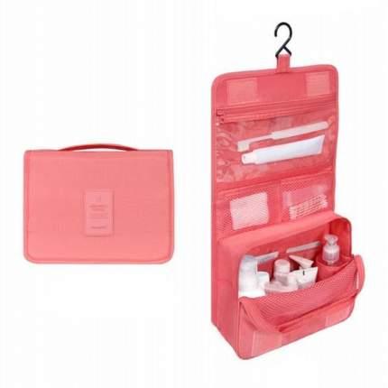 Дорожный органайзер Travelkin 000188 розовый