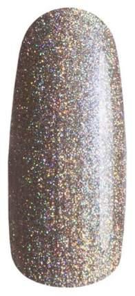 Лак для ногтей Masura Золотая коллекция Туманный утренний кофе 11 мл