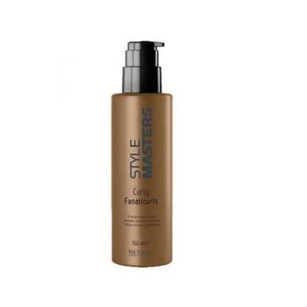 Средство для укладки волос Revlon Professional Style Masters Curly Fanaticurls 150 мл