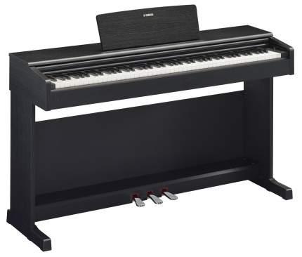 Цифровое пианино Yamaha YDP-144B