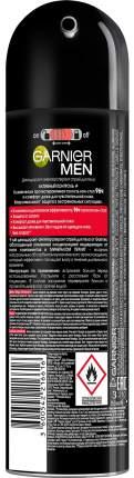 Дезодорант Garnier Mineral Deodorant Men Активный Контроль + 150 мл