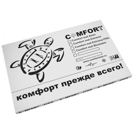 Звукопоглотитель Comfort Mat SkyLine лист 0,7х0,5м. Упаковка 5 листов
