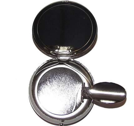 Портативная пепельница Braun Buffel 39070-003-010 черная