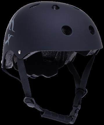 Шлем защитный Xaos Dare 48-52