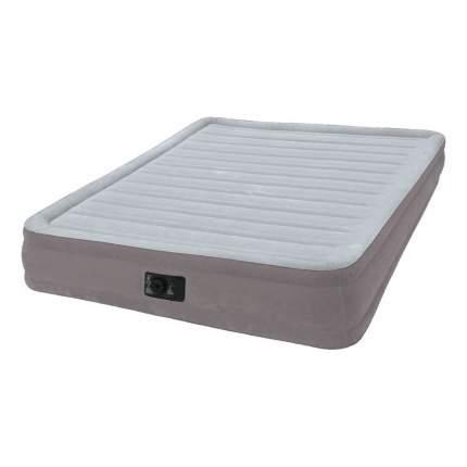 Надувная кровать Intex Comfort-Plush 67770