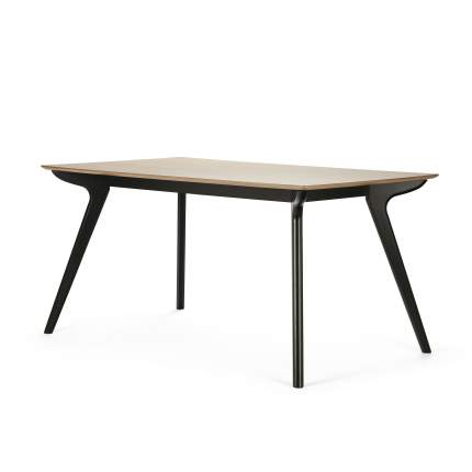 Обеденный стол Cosmo Sandy IVT-3108