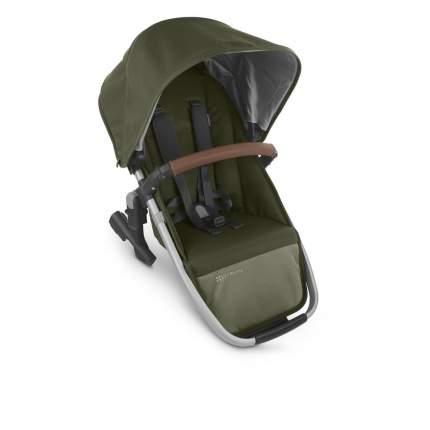 Дополнительное сиденье к коляске UPPAbaby Vista V2 hazel оливковый