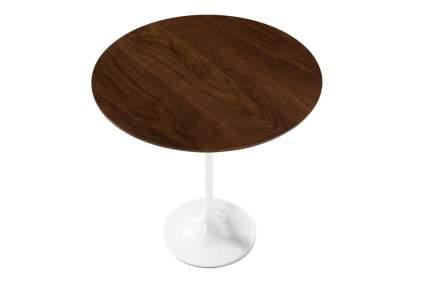 Кофейный Cтол Cosmo Tulip Wood CT6132B
