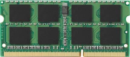 Оперативная память Kingston KVR1333D3S9/4G