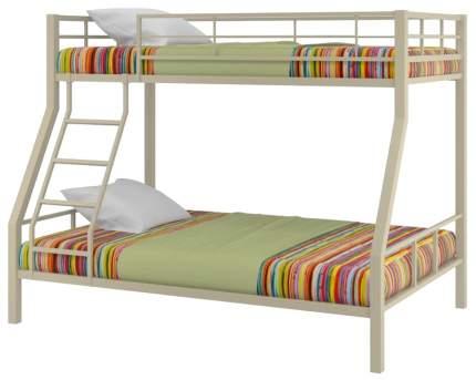 Кровать двухъярусная Redford Гранада-1