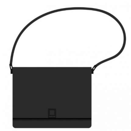 Сумка для ноутбука Xiaomi Qi City Business Multifunction Portable Bag