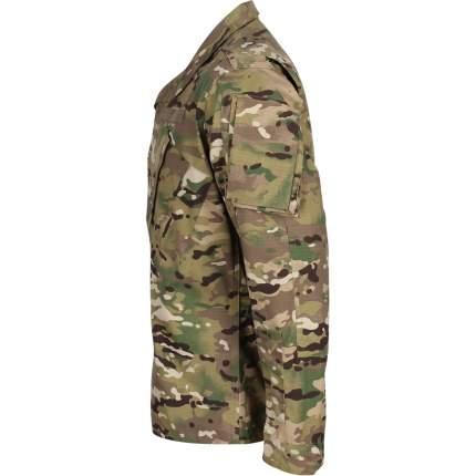Куртка летняя ACU-M мод.2 рип-стоп multipat 52-54/170-176
