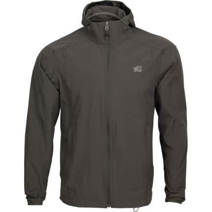 Куртка Action Flex dark olive 48/170-176