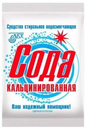Сода кальцинированная ДБХ 200 г