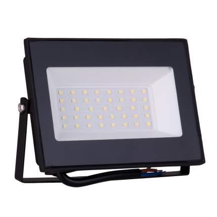 Светодиодный прожектор Elektrostandard 015 FL LED