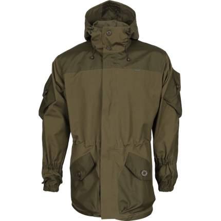 Куртка горная-1 tobacco 48-50/170-176