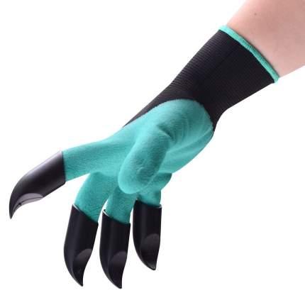 Перчатки садовые Крот