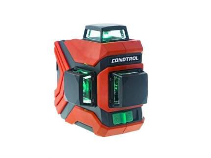 Лазерный нивелир CONDTROL GFX360-3