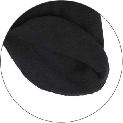 Подшлемник Сплав Bamboo 00-00032241, черный, One Size