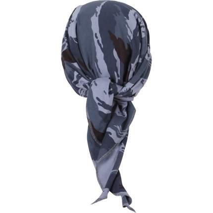 Подшлемник Сплав 00-00013153, тень, One Size