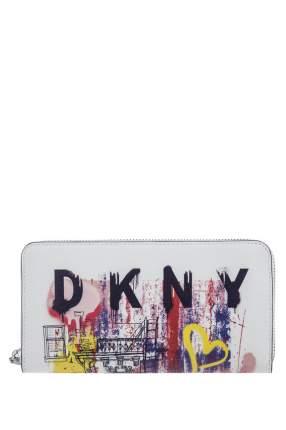 Кошелек женский DKNY 1869580 разноцветный