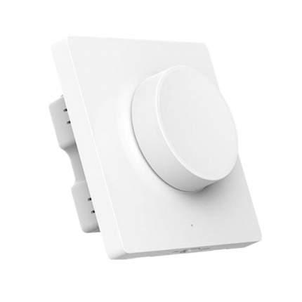 Диммер Yeelight Bluetooth Wall Switch YLKG07YL