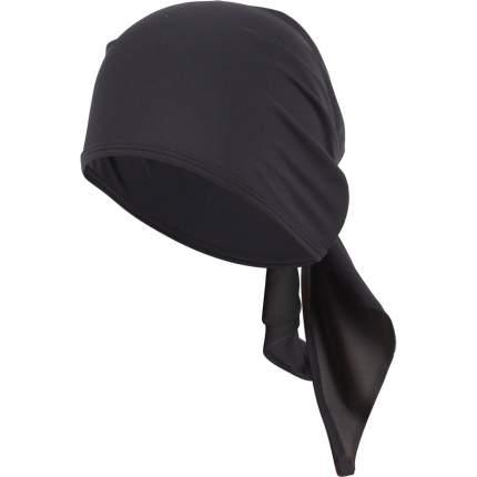 Подшлемник Сплав Fresh 00-00013144, черный, One Size