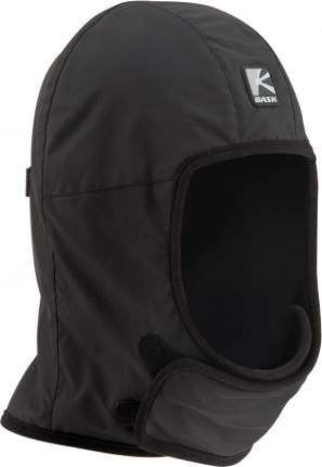Подшлемник Bask Snow Helmet V2, черный, XL