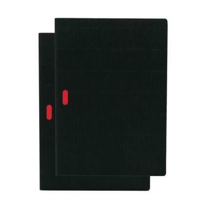 Записная книжка PaperOh Cahier Ondulo A5