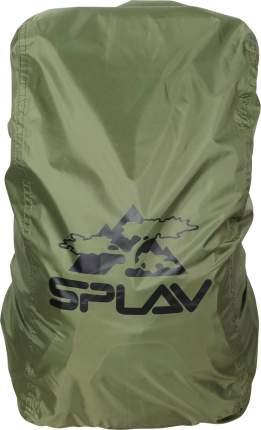 Чехол на рюкзак Сплав олива M