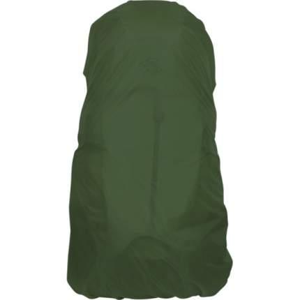 Накидка на рюкзак 20 л Si олива