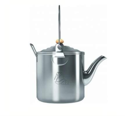 SK-033 Чайник костровой 2 л.