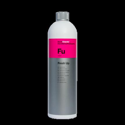 Нейтрализатор неприятных запахов для авто и помещений Koch Chemie 153001