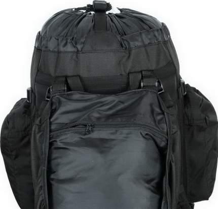 """Рюкзак """"Goblin 70"""" черный"""